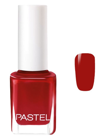Pastel Nail Polish 13ml, 37 (IMPORTED) (4834181644373)