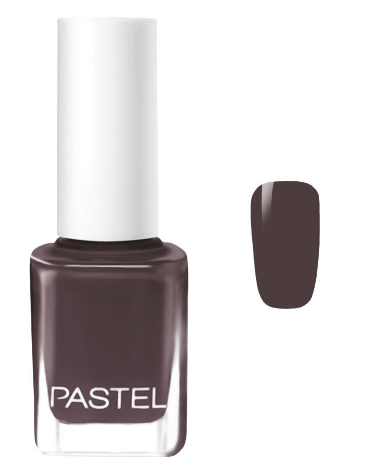 Pastel Nail Polish 13ml, 65 (IMPORTED) (4834180792405)