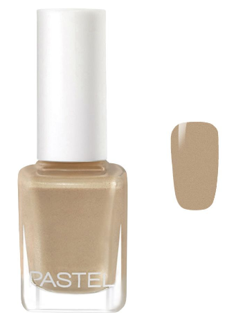 Pastel Nail Polish 13ml, 232 (IMPORTED) (4834180694101)