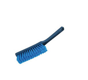 Carpet Brush 1 Piece (4638656004181)