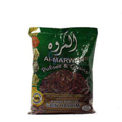 ALMARWAH LAL LOBIA SPECIAL 500GM (4742749225045)