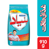 Nestle Bunyad 910gm (4611831431253)