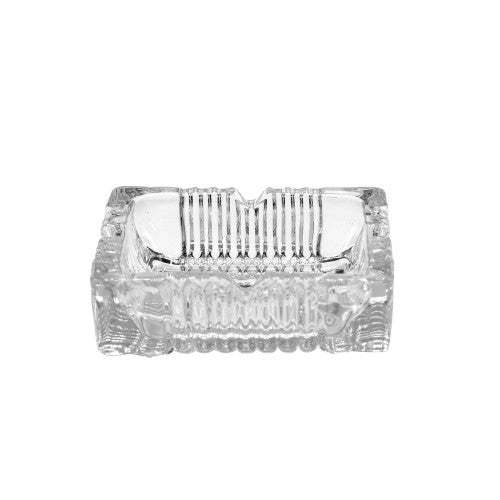 DELI CRYSTAL ASHTRAY YG-1016-3 (4755911573589)