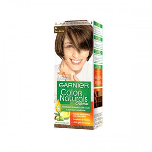 Garnier Color Naturals Hair Color 6 Dark Blonde (4627852853333)