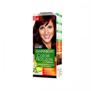 Garnier Color Naturals Hair Color 2.6 40ml