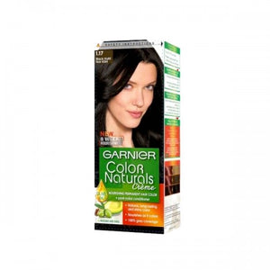 Garnier Color Naturals Hair Color 1.17 50ml