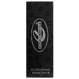 Christine Professional Paint Stick (4746539237461)