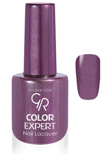 Golden Rose Color Expert Nail Lacquer, 31 (4761529450581)