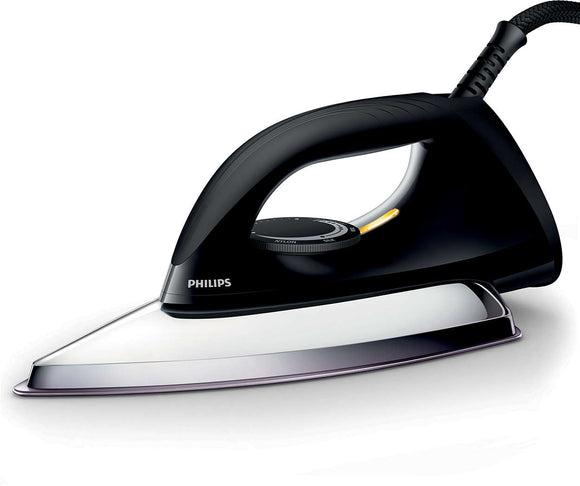 Philips Iron Dry HD1174(ONLY FOR KARACHI) (4736245071957)