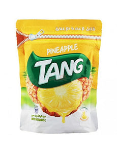 Tang Pineapple 500gm (4632302649429)