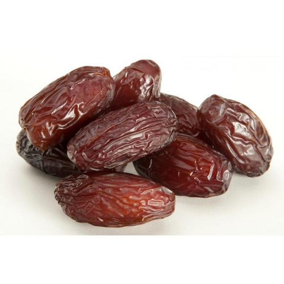 Aseel Dates Khajoor 500gm (4611871375445)