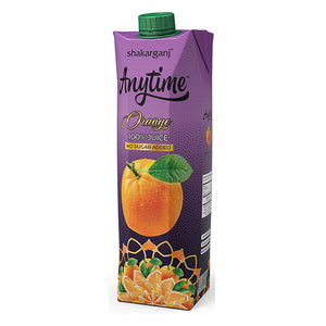 Anytime Orange 1000ml (4638208720981)