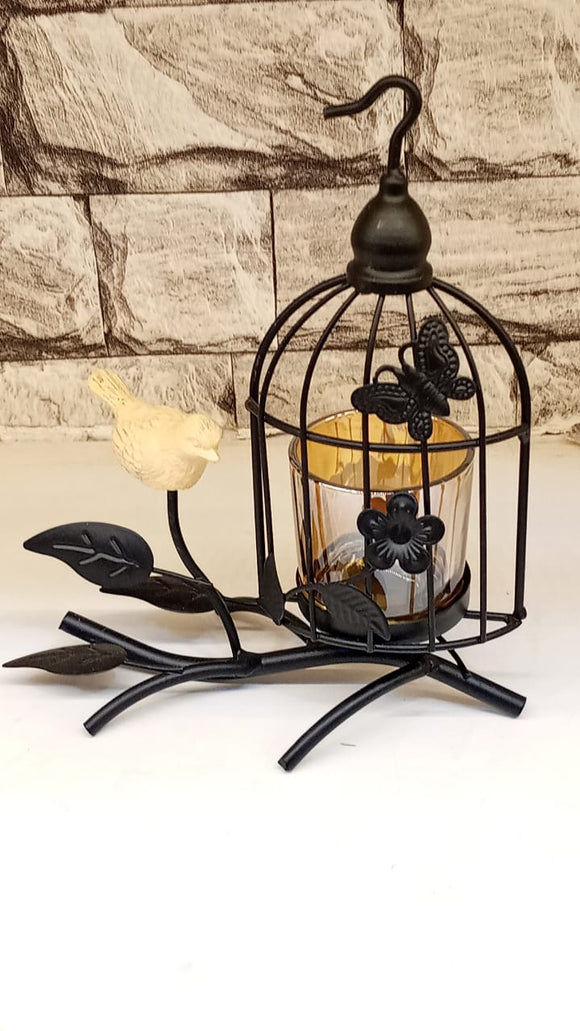 Candle stand (4842989748309)