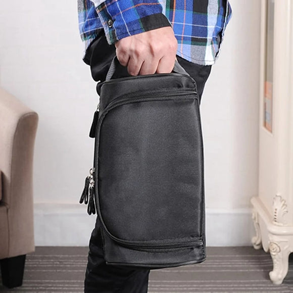Hand Carry Bag for Traveling (4843465048149)