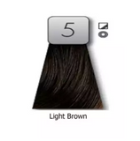 Keune Tinta Color 05 Light Brown