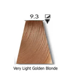KeuneTinta color 9.3 Very Light Golden Blonde