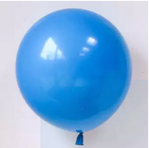 30 Pieces Thick Letax Balloons (4624288350293)