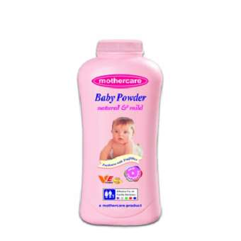 Mothercare baby Powder 150gm