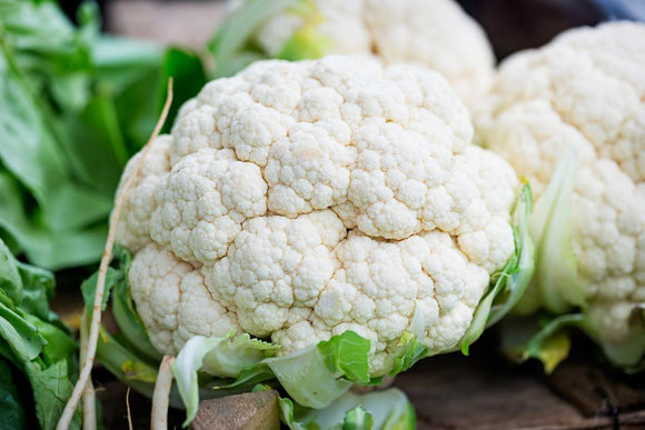 Cauliflower Phool Gobi 0.5KG (4713973350485)