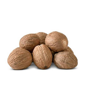 Jaifal Nutmeg 250gm