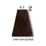 Keune Tinta Color 6.1 Dark Ash Blonde (4629562687573)