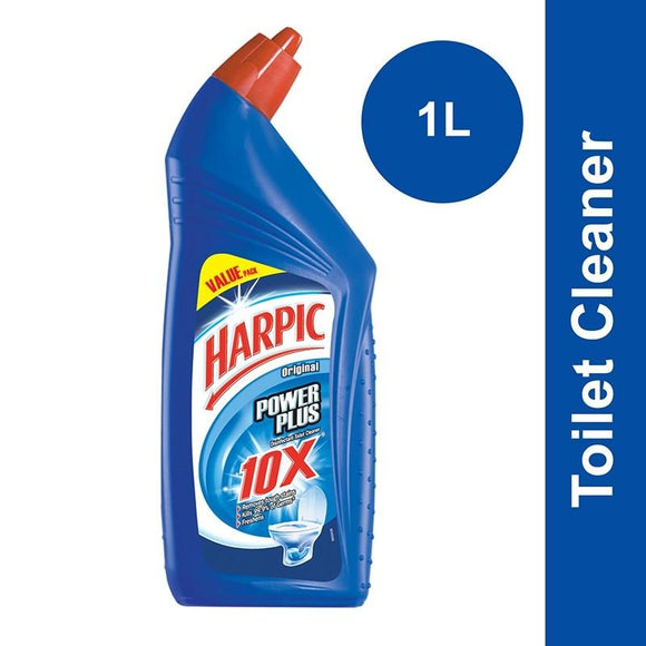 Harpic Original Power Plus 1000ml