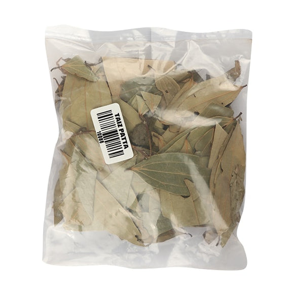 Ahmed Food Bay Leaf 50gm (Taiz Patta) (4681715220565)