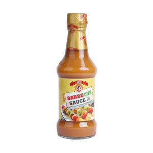 Suree Barbecue Sauce 295ml