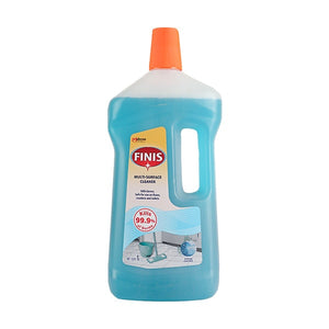 Finis Ocean Escape Multi Surface Cleaner 1Ltr (4632287838293)