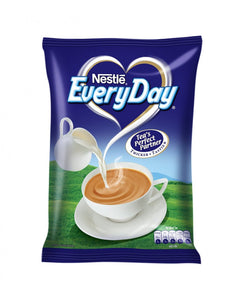 Nestle Everyday Milk Powder 800 gm