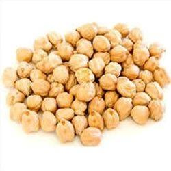 Ahmed Food White Kabuli Chana 500gm (Chickpeas) (4611893002325)