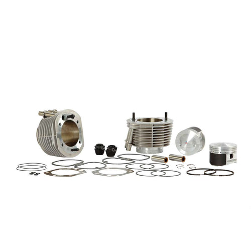 Power Kit 860ccFor all BMW R 45 models up to 9/1980