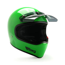 Load image into Gallery viewer, Roeg Peruna helmet Jalapeno Gloss