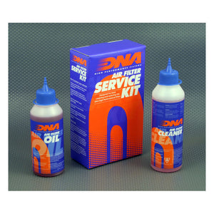 "DNA AIR FILTER SERVICE KIT ""GENERATION 2"""