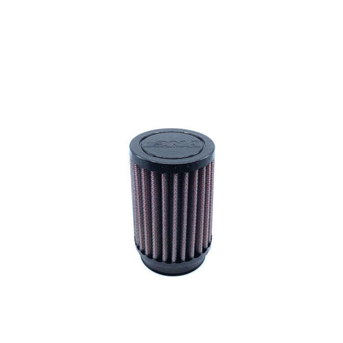 DNA RO-SERIES UNIVERSAL AIR FILTER ROUND RUBBER TOP
