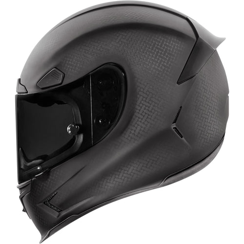 ICON Airframe Pro - Ghost Carbon