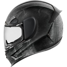 Load image into Gallery viewer, ICON Airframe Pro Helmet - Matte Black