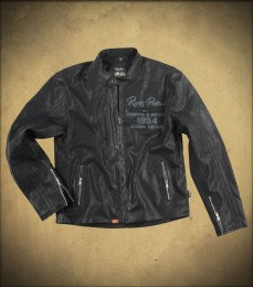 Rusty Pistons Franklin Men Jacket
