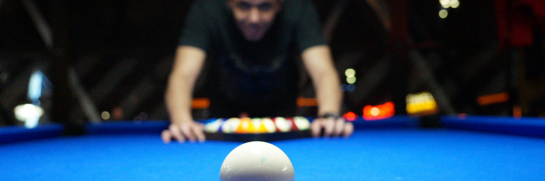 Things to Know Before Buying a Pool Table