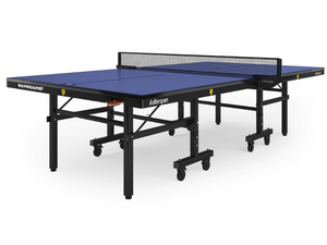 Killerspin UnPlugNPlay 415X Mega Indoor Table Tennis