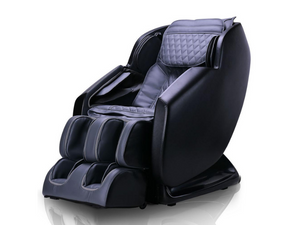 Ergotec ET-150 Neptune Massage Chair