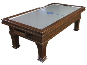Dynamo Reagan Air Hockey Table