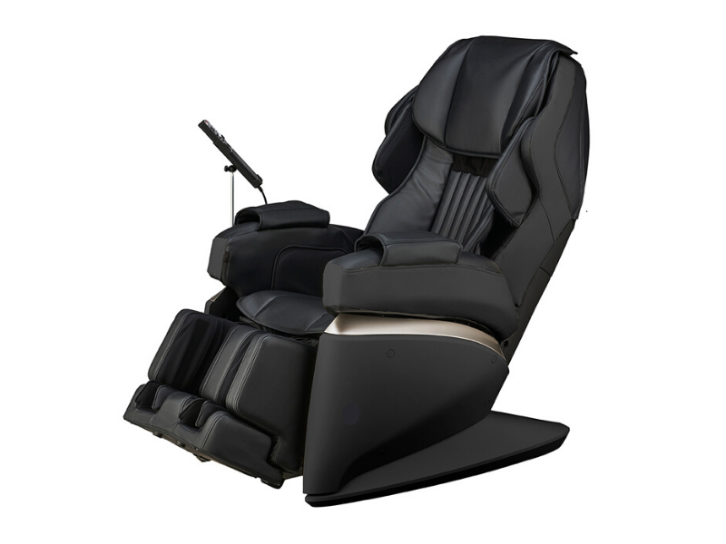 Synca - Kurodo Executive Level Commercial Massage Chair