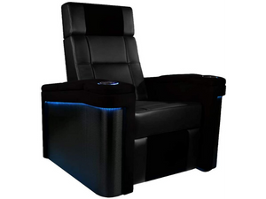 Valencia Monza Home Theater Seating