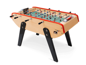 Bonzini B90 Original Foosball Table