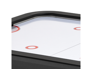 Viper - Vancouver 7' Air Hockey Table