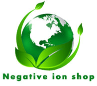 Negative Ion shop