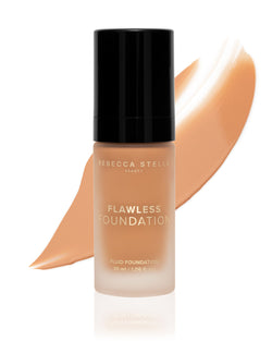Flawless Foundation 04
