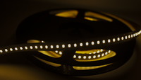 10MM 14.4W Medium Density LED Strip - Per Meter