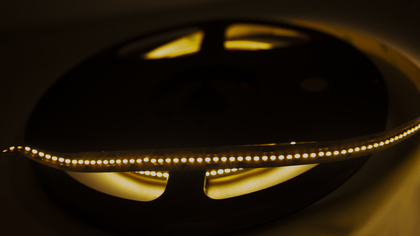 8MM High Density LED Strip - Per Meter